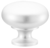 Ball Knob -- 841