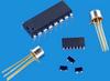 P-channel Enhancement Mode MOSFET -- 3N163