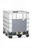 Intermediate Bulk Containers -- SM13275