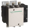 Contactor -- TeSys F