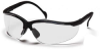 Venture ll Safety Glasses -- 2099