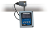 Ultrasonic Doppler Flow Meters -- Series DFX