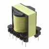 Switching Converter, SMPS Transformers -- 445-16083-ND