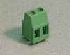 Fixed PCB Blocks -- MH-252 -Image