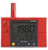 Air Quality Carbon Monoxide and Dioxide Meters - Image