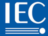 Recommendations for Mercury-arc Convertors -- IEC 60084:1957