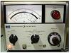 SWR Meter -- 415E