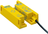 Magnetic Sensors - Position, Proximity, Speed (Modules) -- 1882-1375-ND -Image