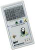 Portable Transistor Tester -- BK510A - Image