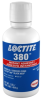 Instant Adhesives -- LOCTITE 380 -Image