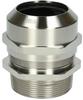 Cable Gland WISKA SPRINT NMSKV 2 - 10065487 - Image