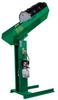 DRUM DUMPER -- HF80169A9