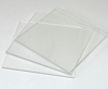 ACRYLIC Sheet - Clear Non-Glare Extruded - Image
