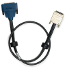 SHC68-68-RMIO Shielded Cable, 68 pin D-Type to 68 pin VHDCI, 1m -- 189588-01