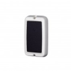 Photoelectric Beam Sensor -- PR-1B