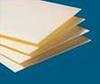Nylon Sheets -- NYNT001GNV02448 - Image