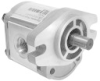 Chief? Hydraulic Gear Pump -- Model 252-128