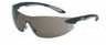 S4402 - Uvex by Honeywell Ignite Safety Glasses, indoor/outdoor lens -- GO-86321-75 -- View Larger Image