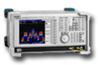 Tektronix DC-8GHz Real-Time Spectrum Analyzer (Lease/Used) -- TEK-RSA3408B