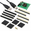 Adapters -- 296-30967-ND