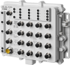 Industrial Ethernet Switch, 2000 IP67 Series - Image
