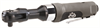 3/8 in. Ratchet -- CL150100AV