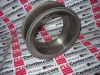 TIMING PULLEY 71TOOTH 14MM PITCH 85MM BELT -- 155376