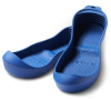HexArmor YULEYS Clean Step System Blue H Recyclable Rubber Footwear Cover - 32090-H -- 32090-H