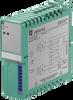 Digital Output -- LB6115A
