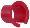 Armored Cable/Flex Conduit Bushing -- 0 - Image