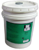 Dri-Slide® HDMP Grease 35lb Pail