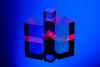 Broadband Beamsplitter Cubes -- GCC-4011 -Image