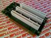 ADEX 2U-000-57041-A ( PCI SLOT CARD ) -Image