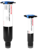 UV Light Cure Adhesives -- LOCTITE ECCOBOND LUX A4083T - Image