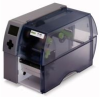Thermal transfer printer -- 258-297