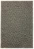 Non-Woven Hand Pad, Ultra Fine, SC -- 51434 - Image