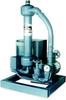 CF Series Centrifugal Separator - Image