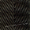Nylon Webbing -- WB8R (resin) - Image