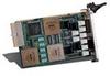 CompactPCI Dual Tester/Simulator Card -- BU-65572T