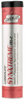 Synxtreme HD-2 Grease -- L0401-098