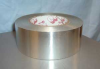 Thermal Spray Masking Tape -- DW411