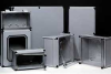 Non-Metallic Enclosures: APO -- BP706A