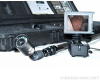 INSPEKTOR ZOOM Articulating Inspection Camera - Image