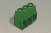 Fixed PCB Blocks -- MV-1003 -- View Larger Image