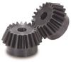 Angular Miter Gears (metric) -- KSAM1.5-20045 - Image
