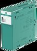 Com Unit for MODBUS TCP -- LB8111A2*