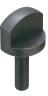 Half-turn Screw -- BJ781