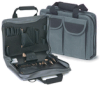 Tool Case -- 34267 - Image