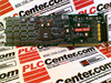 CONNECT TECH INC NTHOST512 ( PC BOARD INTELLICON HOST ADAPTER 512K SRAM ) -Image