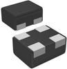 Common Mode Chokes -- 445-9338-2-ND -Image